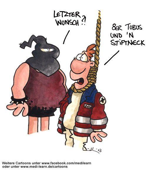 Wunsch  Sanitö(ä)ter  Pinterest  Nurse stuff and Humor