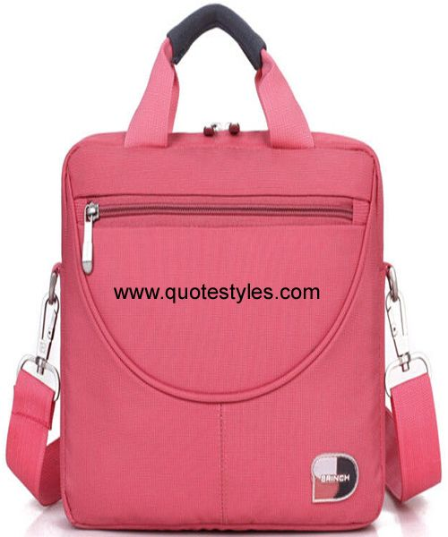 ... for whole family 20d84 b79bb PINK EXQUISITE LADIES BAGS 2016 ... b9161a19af