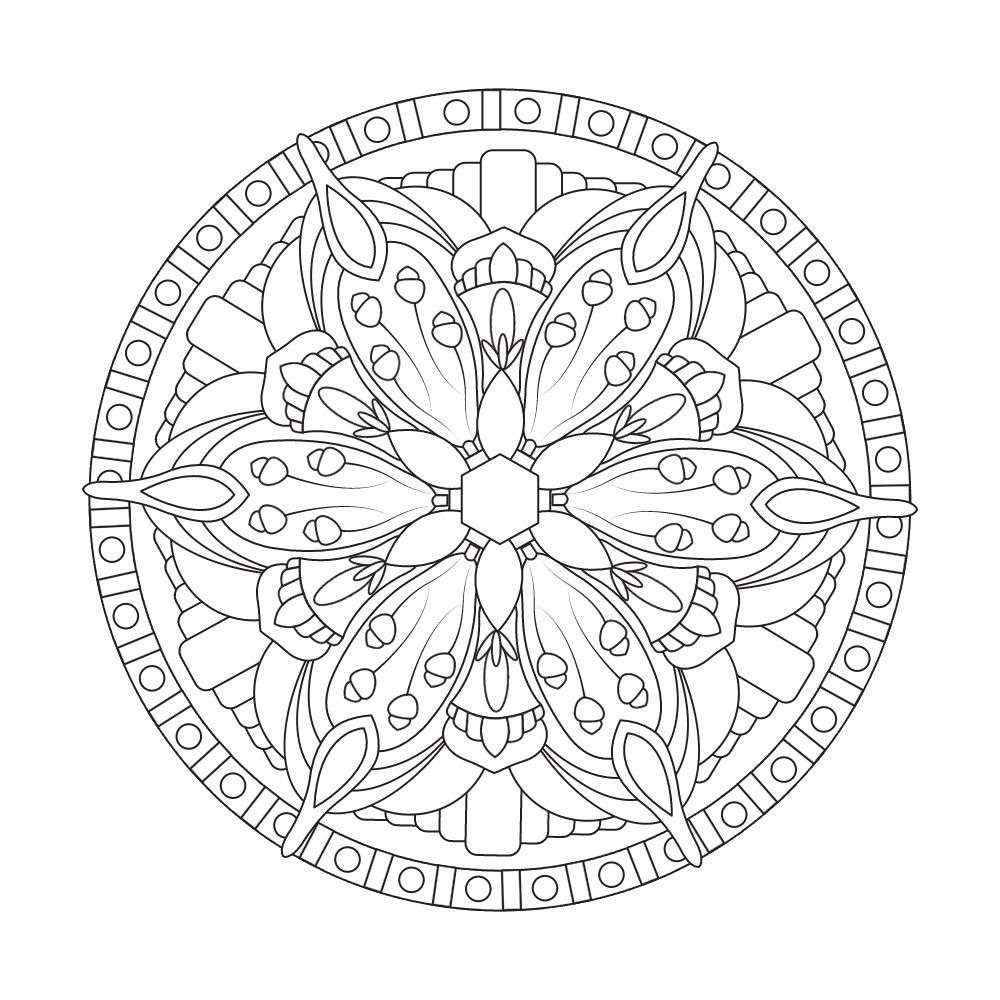 Pin von Brendaly S auf art | Pinterest | Muster, Zeichnen und Runde