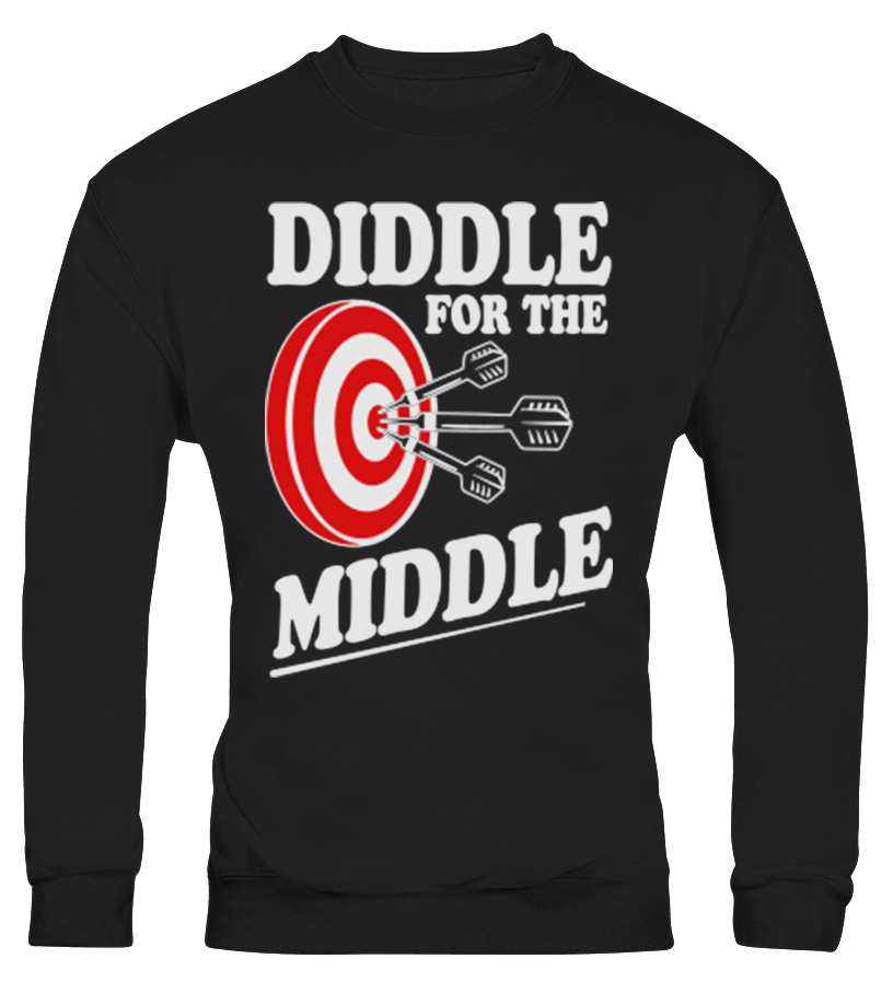 Darts Diddle for the middle 119   => Check out this shirt by clicking the image, have fun :) Please tag, repin & share with your friends who would love it. #dart #dartshirt #dartquotes #hoodie #ideas #image #photo #shirt #tshirt #sweatshirt #tee #gift #perfectgift #birthday #Christmas
