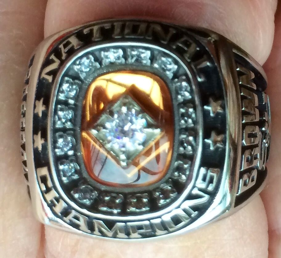 status this bama custom vkczvccj from wraps twitter shsu lsu ringwraps on week ring rings