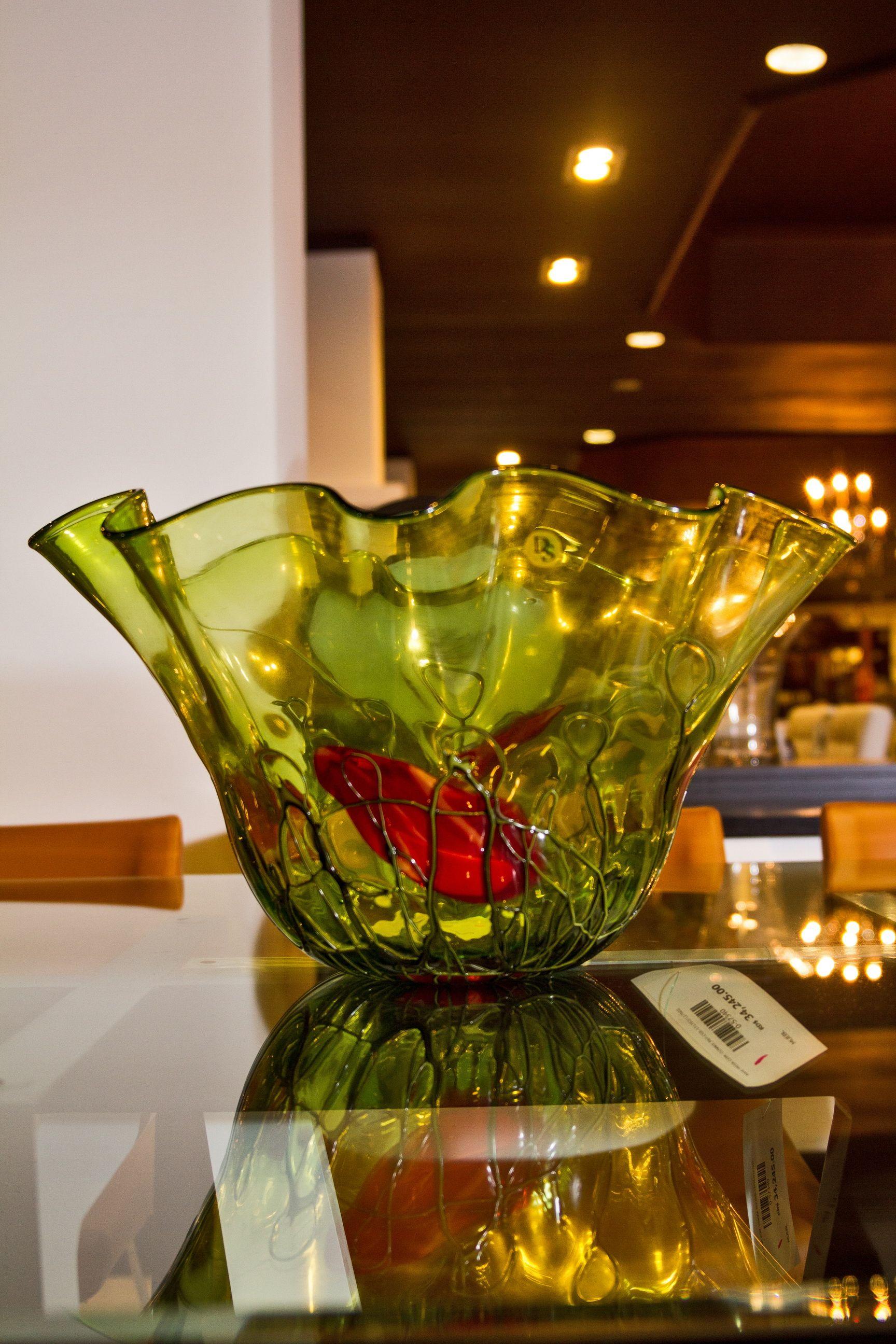 En homegallery tenemos los mejores complementos y adornos - Adornos para mesa de comedor ...