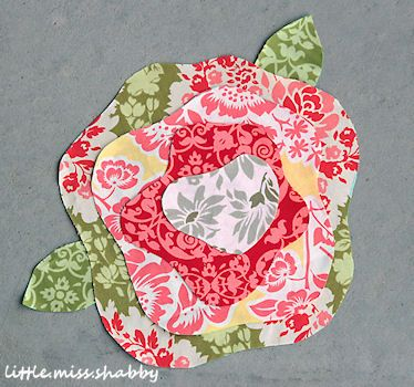 French Roses By Heather French Appliqu Pinterest Patchwork