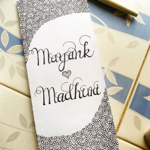 Wanna gift something on someones anniversary? or is it... #wedding #weddings
