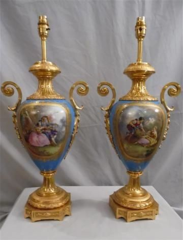 pair-of-exceptional-quality-sevres-style-lamps