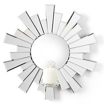Empire Sconce New Arrivals Collections Z Gallerie