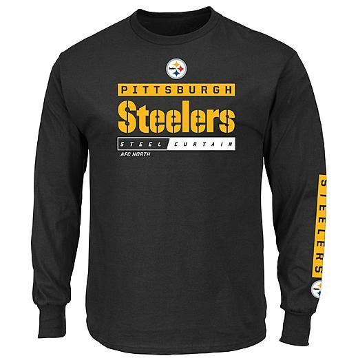kmart steelers jersey