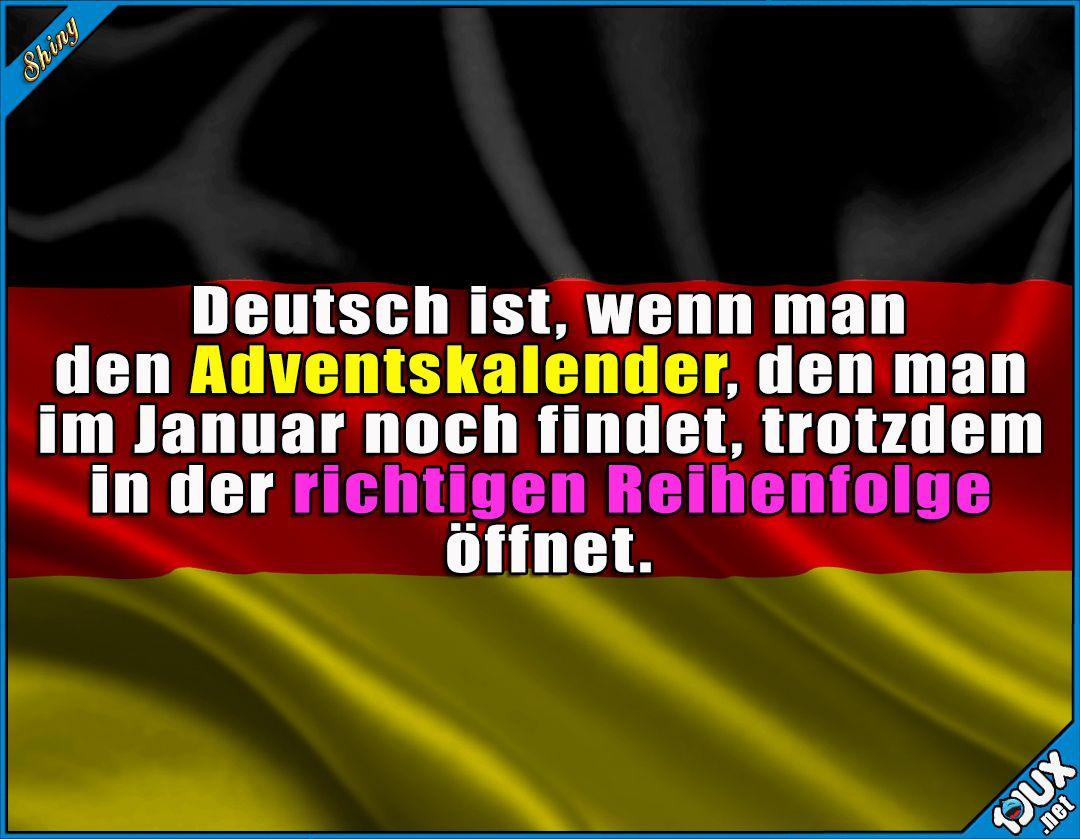 Humor Deutsch Liebe New Ideas