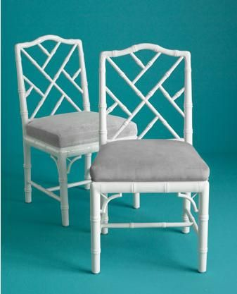 the-retail-diet-chinese-chippendale-chair-jonathan-adler