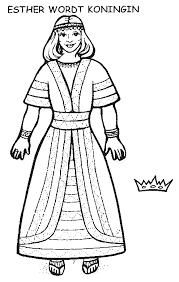 afbeeldingsresultaat voor koningin esther werkjes