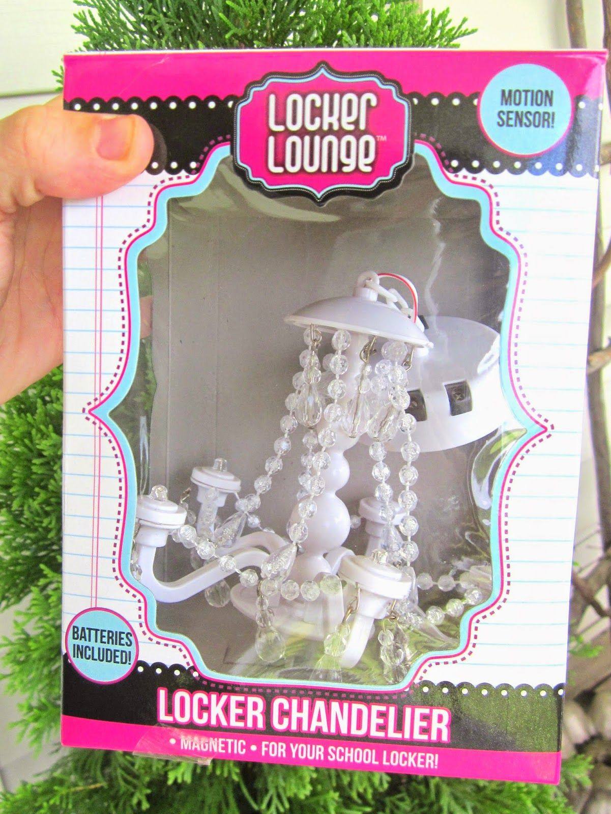 storybook-cottage--use a locker chandelier for Barbie or American Girl doll house lighting #americangirlhouse