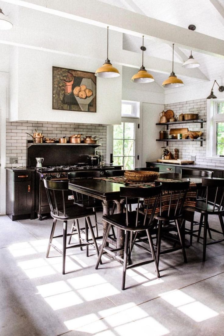 Top luxury kitchen ideas probably everyone would love to have at some point of their lives if you currently feeling like that also interior design pinterest rh