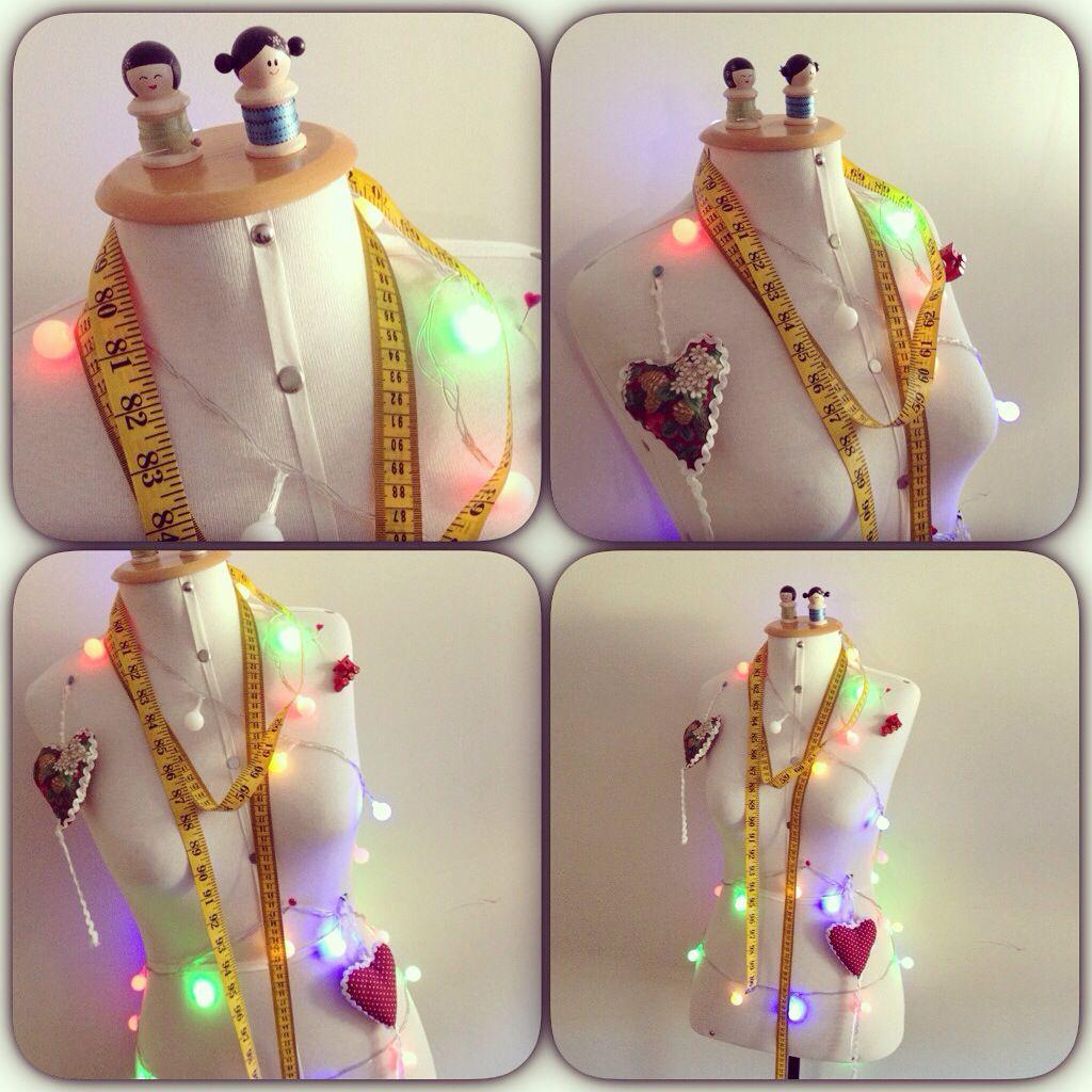 Natal Craft