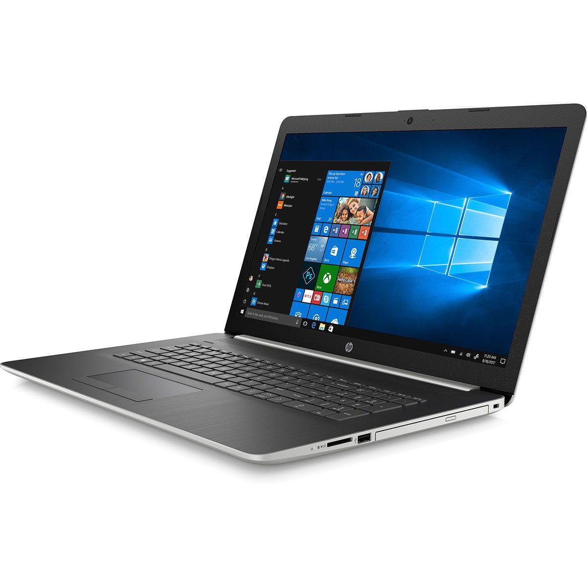 Hp 17 Ca1152ng 9he02ea 173 Fullhd 4390cm 173 Fullhd Amd Ryzen 5 3500u 4x 21ghz 8gb Ram 512gb Ssd Arltcomputer Hp Noteb In 2020 Apple Macbook Pro Computer Ebay