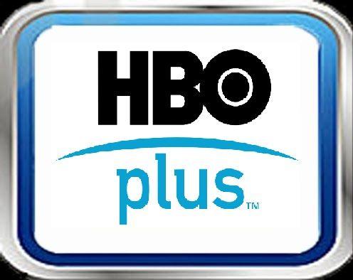 Hbo Plus Online En Vivo Gratis Peliculas Para Adultos Película Para Adultos Peliculas Pornograficas