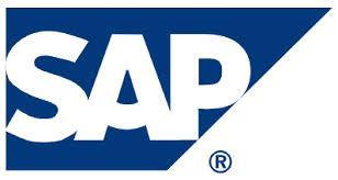 SAP met name FA en personele administraties key user