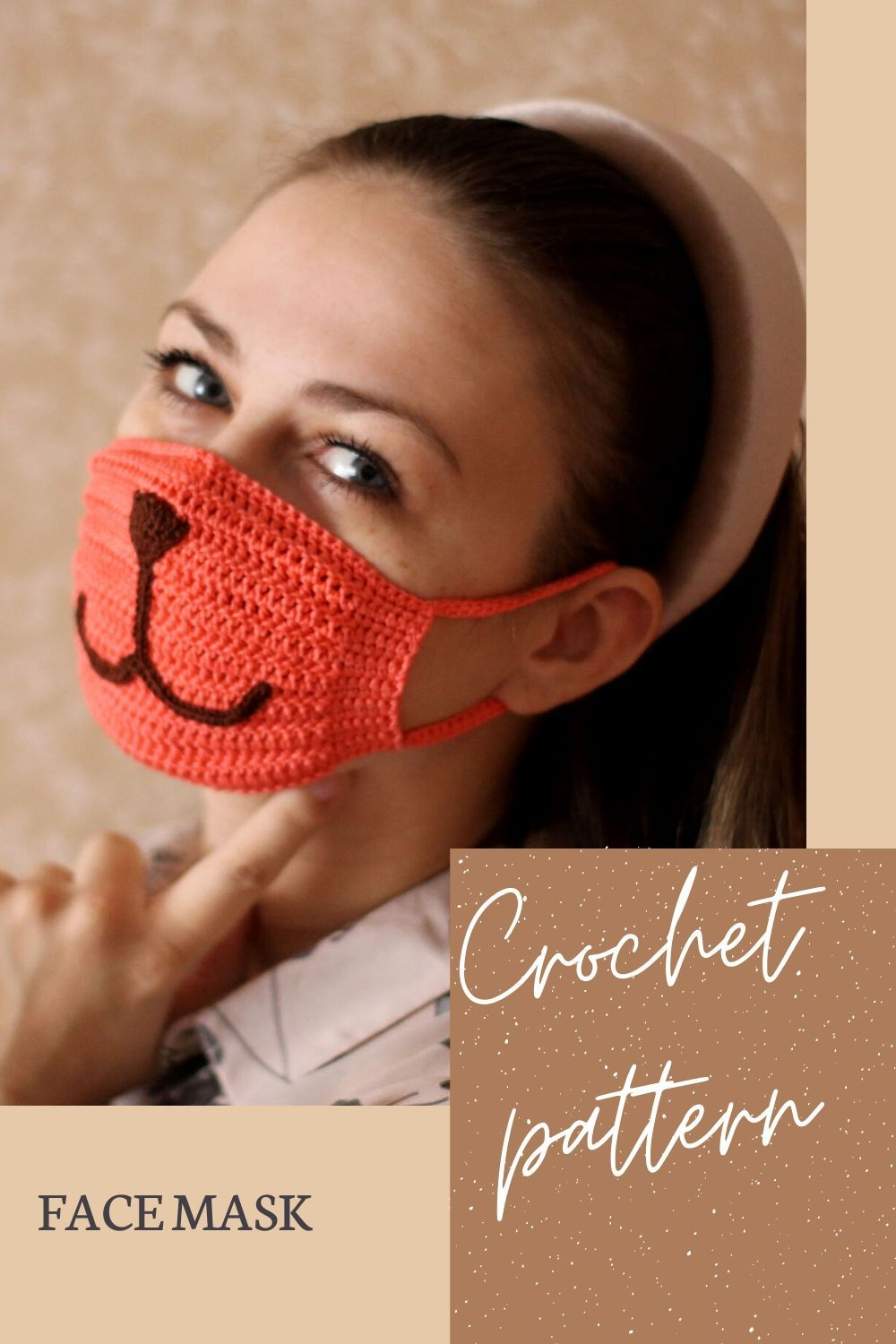 Pin On Knit And Crochet