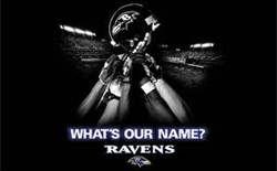 Free Baltimore Ravens Wallpaper - Bing Images