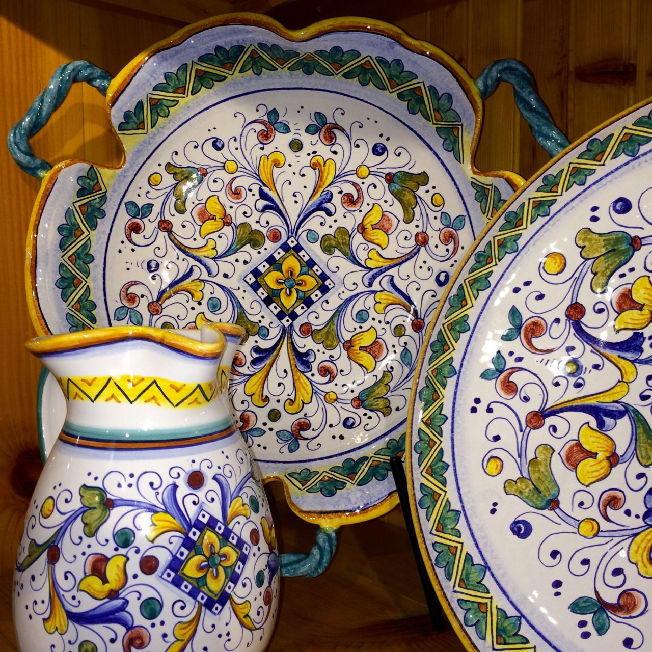 Image result for dinnerware patterns & Image result for dinnerware patterns | China Plates "|1280|1280|?|en|2|323fa724bd53849f5c403e875e8785a5|False|UNLIKELY|0.32821667194366455