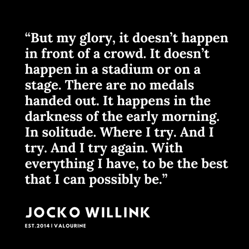 13 Jocko Willink Quotes 191106 Framed Art Print By Quotes And Sayings Vector Black Medium Gallery Discipline Quotes Champion Quotes Good Life Quotes