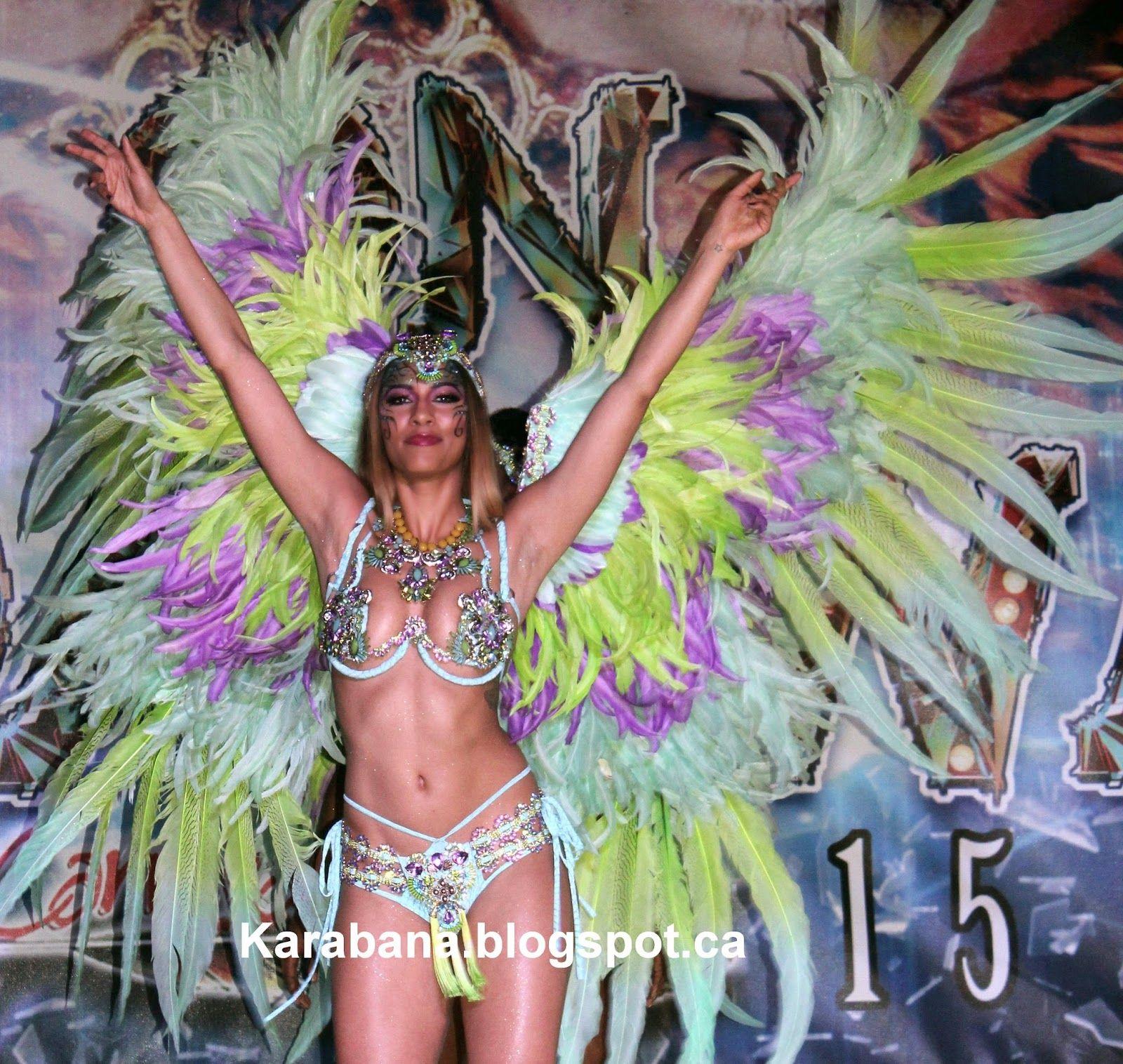 Karabana carnival nationz on broadway band launch anything karabana carnival nationz on broadway band launch malvernweather Gallery