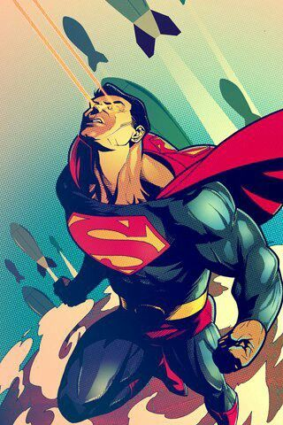 Search Results For Dc Comics Wallpaper Android Adorable Wallpapers