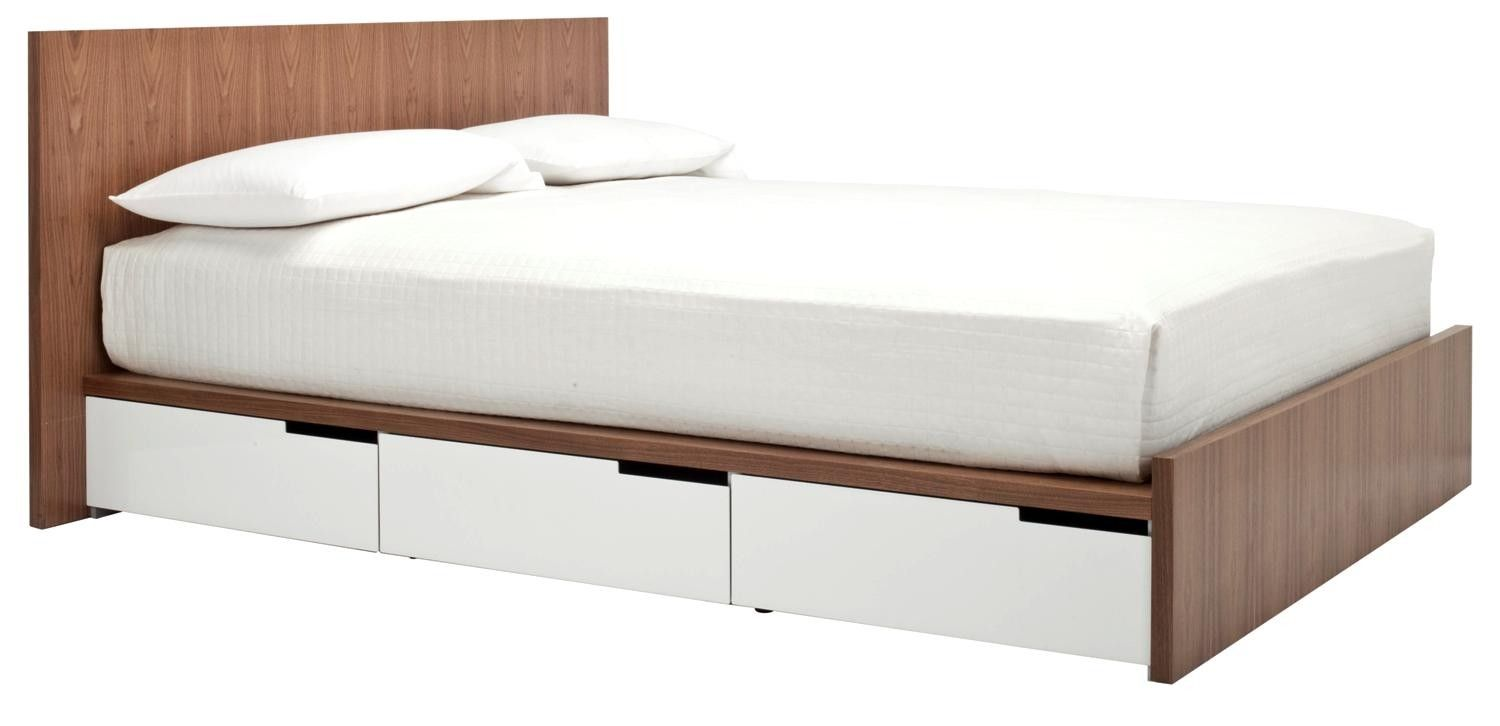 Modu-licious drawer bed | Books Worth Reading | Pinterest ...