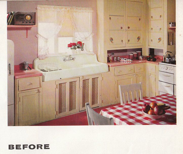 13 Pages Of Youngstown Metal Kitchen Cabinets Metal Kitchen Cabinets Metal Kitchen Retro Kitchen