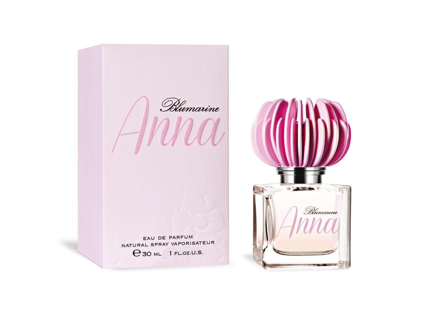 Blumarine E Shop Blumarine E Shop | Perfume, Fragrance