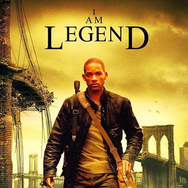 I Am Legend 2 Stream Deutsch