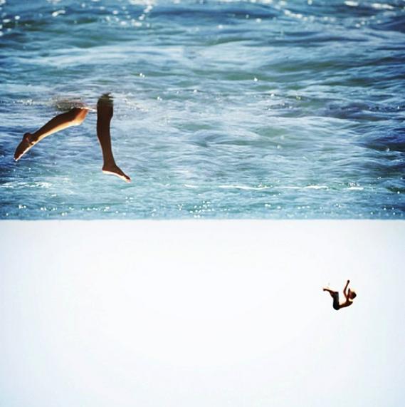 #inspiration #photography - http://www.thrivesolo.com