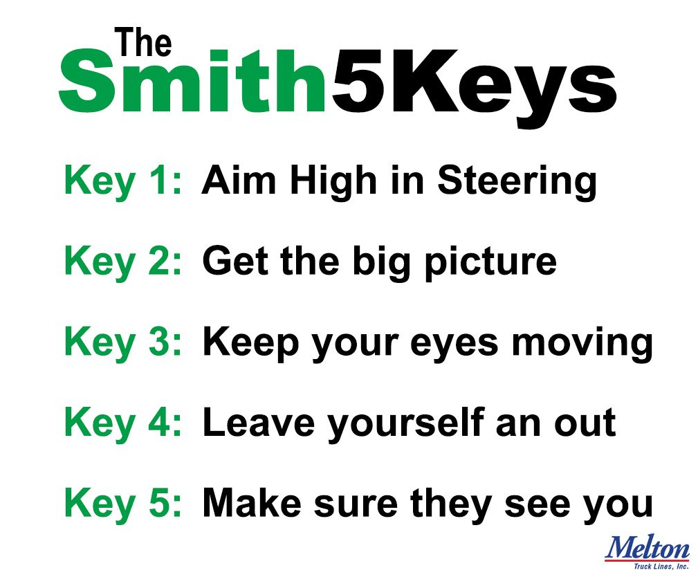 keys to safe driving Classroom, on the road instruction, and third party testing driving school serving lake charles, westlake, sulphur, iowa, and surrounding areas.