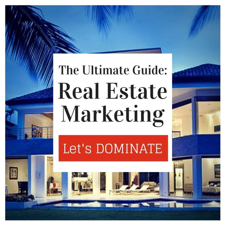 Month Real Estate Marketing Plan Houseflipper Eighty  Two Is