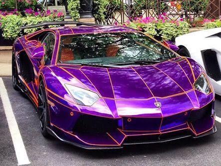 Lamborghini Ksi Google Search Lamborghini Lamborghini Cars