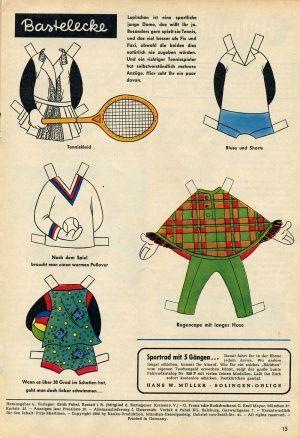 1960-233-Bogen 06.jpg
