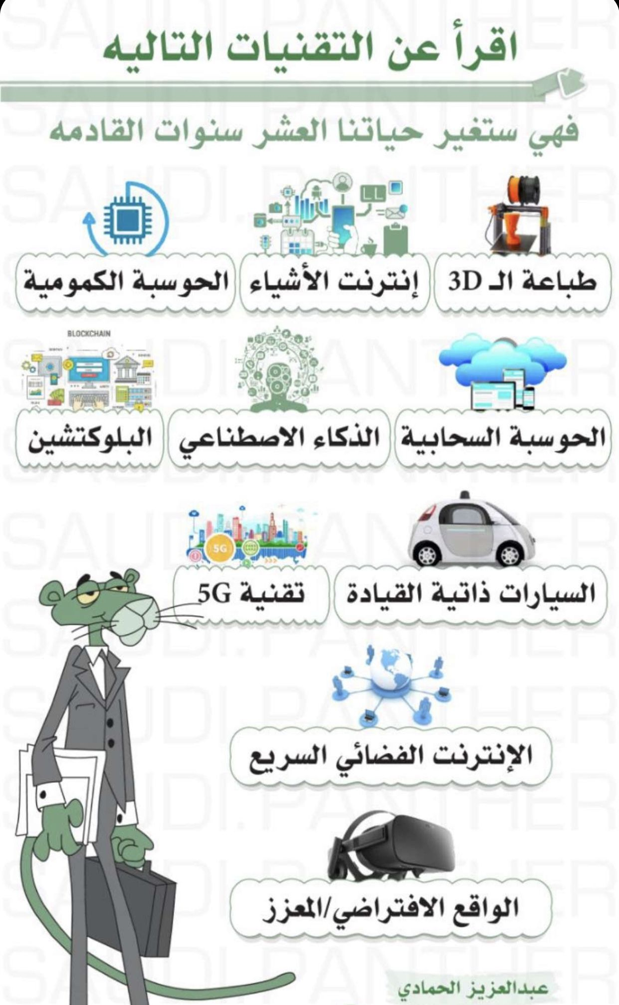 Pin By Israa Abdallah On Informations معلومات Learning Websites Computer Learning Learning Apps