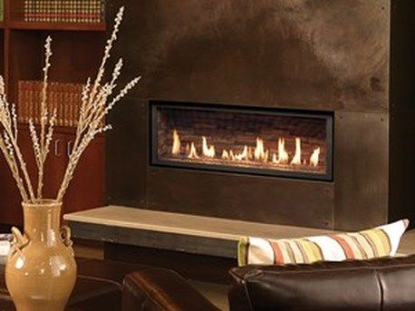 http://www.andersonsmasonry.com/fpx-4415-gas-fireplace.html The ...