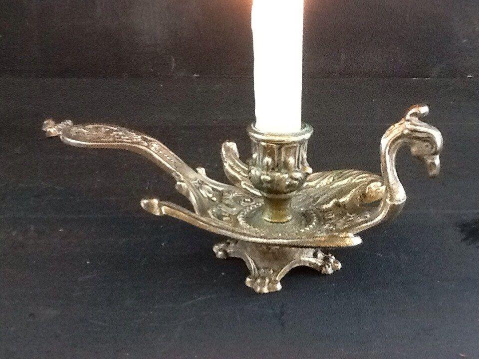 Een persoonlijke favoriet uit mijn Etsy shop https://www.etsy.com/nl/listing/293867179/delft-serviesje-vintage-brass-kamer