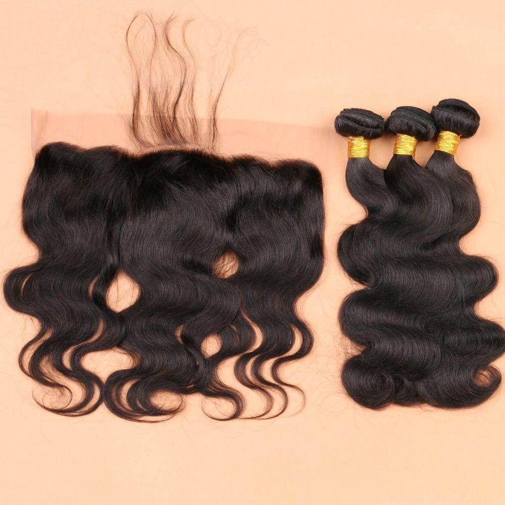 human hair weaves weave lace front closure    https://www.sishair.com/