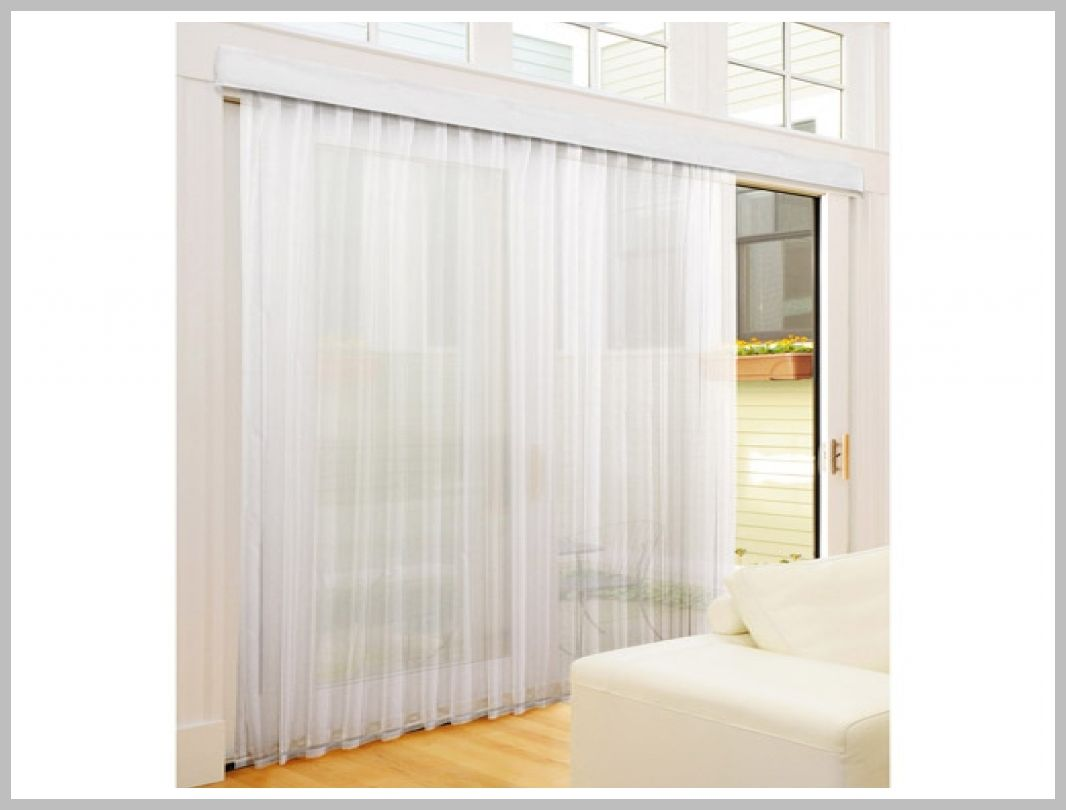 82 Reference Of Vertical Blinds With Sheer Curtains Attached Vertical Blinds Curtains Sheer Curtain Panels Vertical Blinds