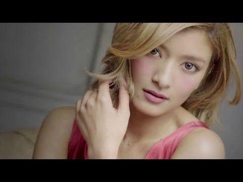 japanese tv commercial 2013 5 cm6 youtube tvc pinterest