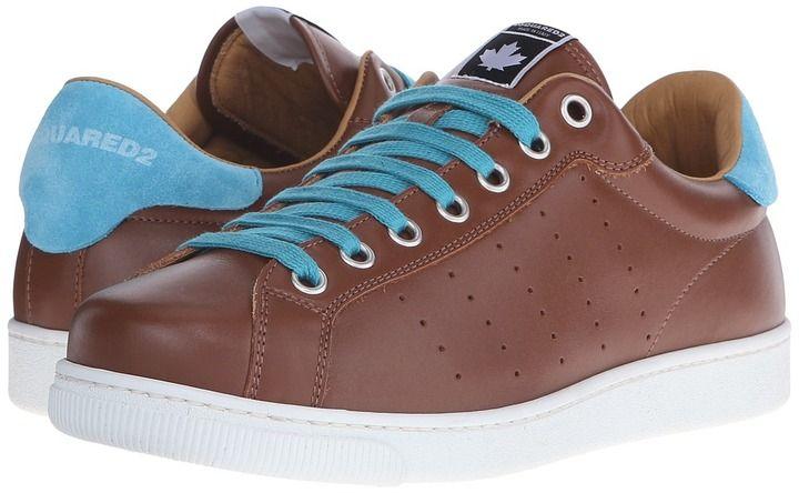 Pantofi sport din piele pentru dama