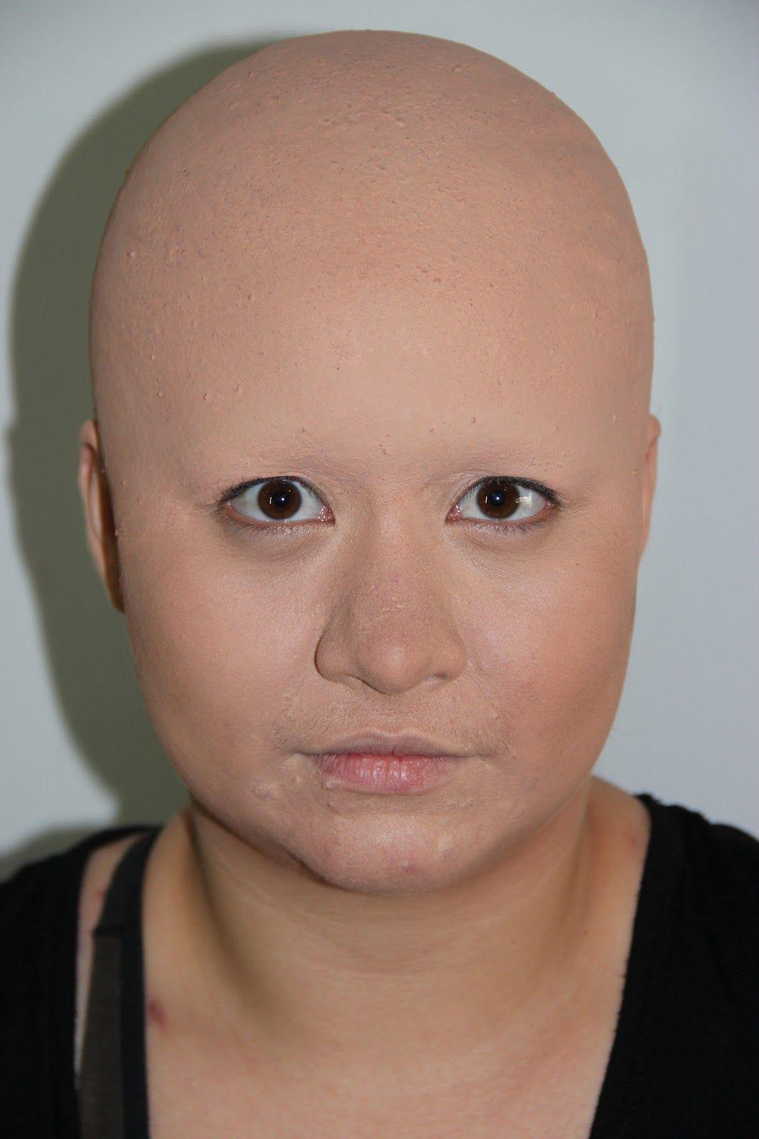 7f367b9c73d bald cap