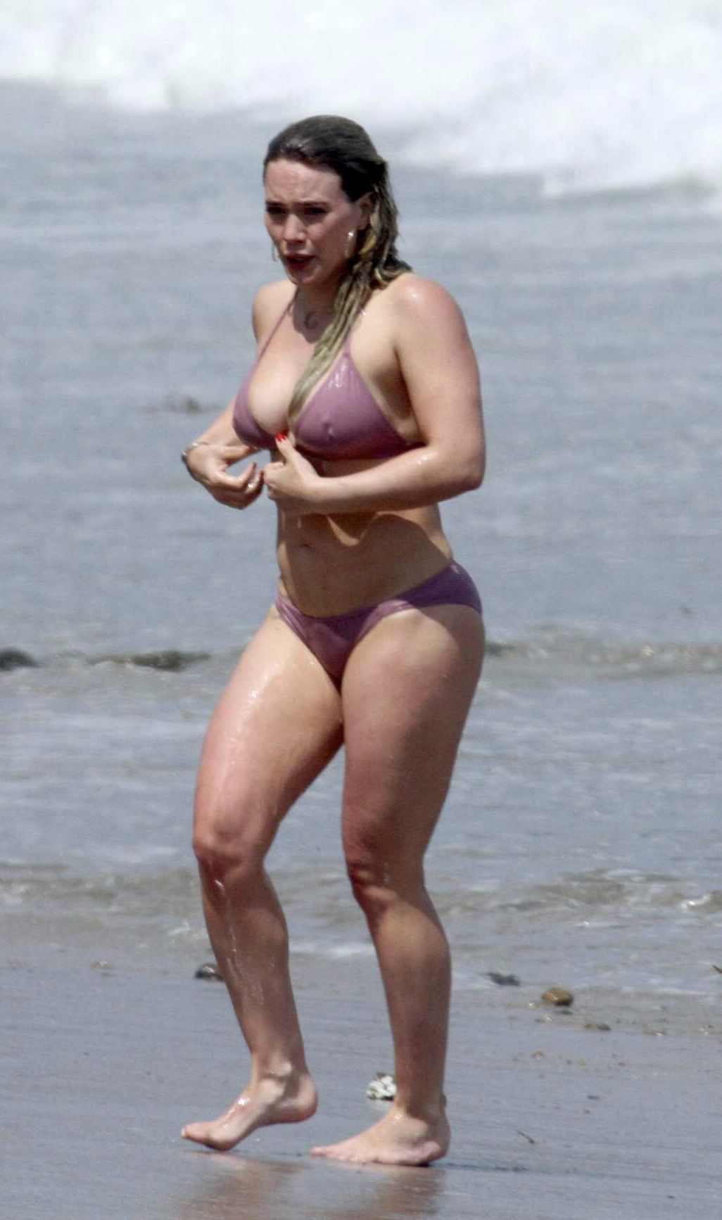 Bikini Carly Simmons nude (38 pictures) Topless, YouTube, see through