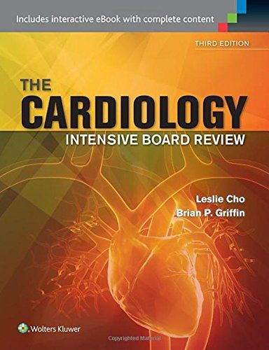 Cardiology intensive board review pdf download e book medical e cardiology intensive board review pdf download e book fandeluxe Images