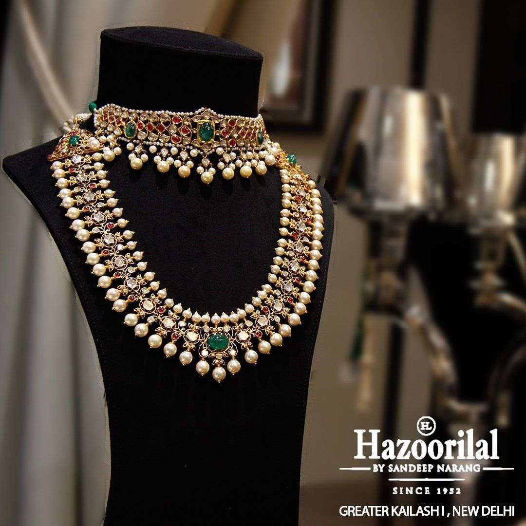 Pin by cool malabar gold jewellery on gold jewellery design bridal