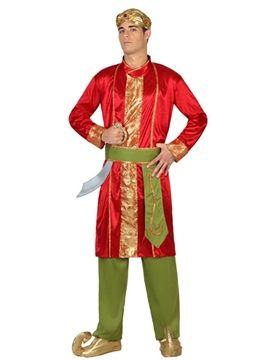 Hombre De Disfraz Disfraces Pinterest Y Hindú Hindu Bollywood qPPAnRxO