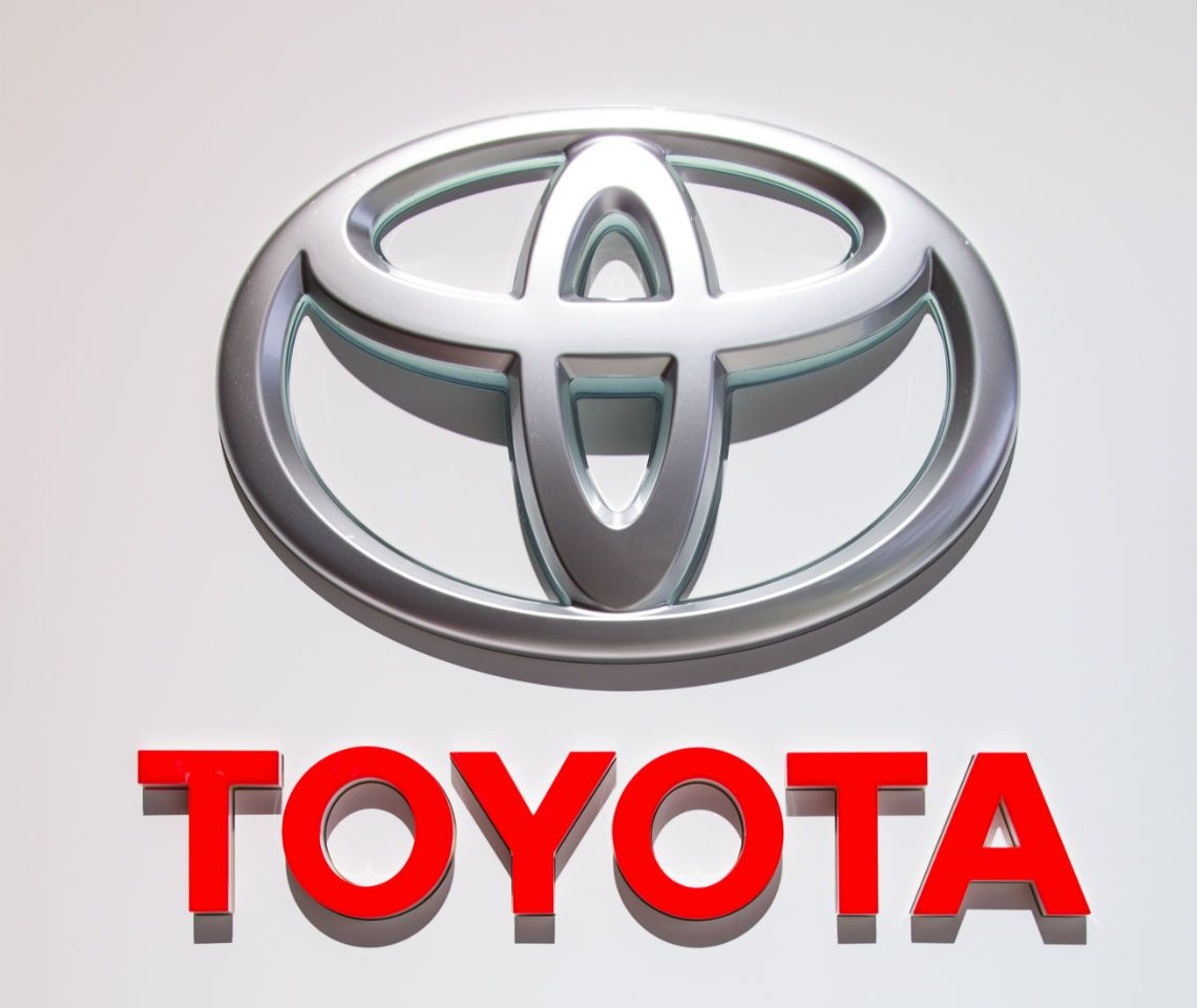 Network Home Your Aaa Network Toyota Toyota Logo Car Logos