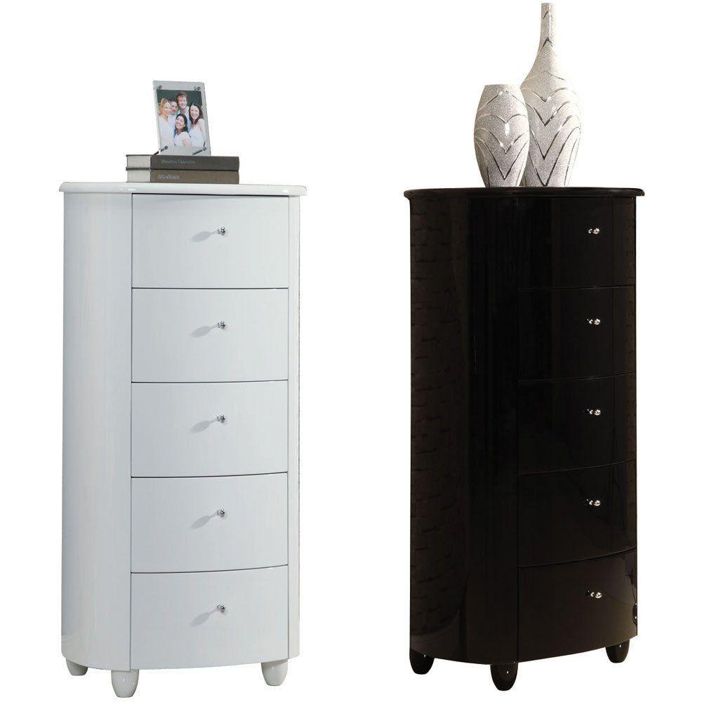 Tall Skinny Dresser Painted Skinny Dresser Tall Skinny Dresser Unique Dresser [ 1000 x 1000 Pixel ]