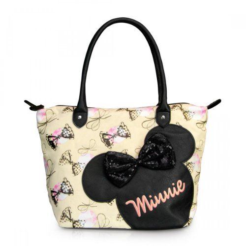 Minnie Mouse With 3D Sequins Bows Tote Bag Purse by Loungefly Fourever Funky,http://www.amazon.com/dp/B00GS1ERLI/ref=cm_sw_r_pi_dp_Bdkqtb01WJKX1TNX